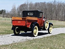 1929 Ford Model A for sale 100985345